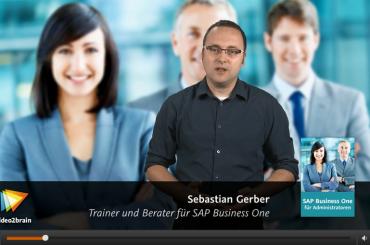SAP_Business_One_Administratoren_Tutorial
