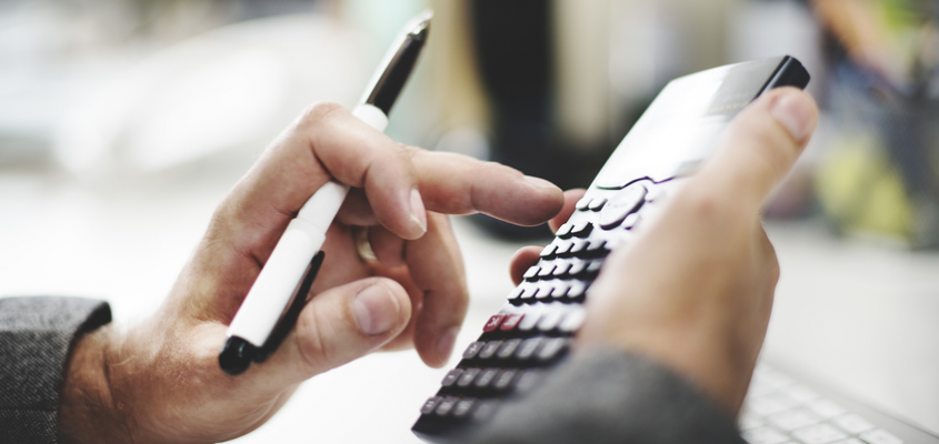 Was bedeutet Finanz- und Rechnungswesen?