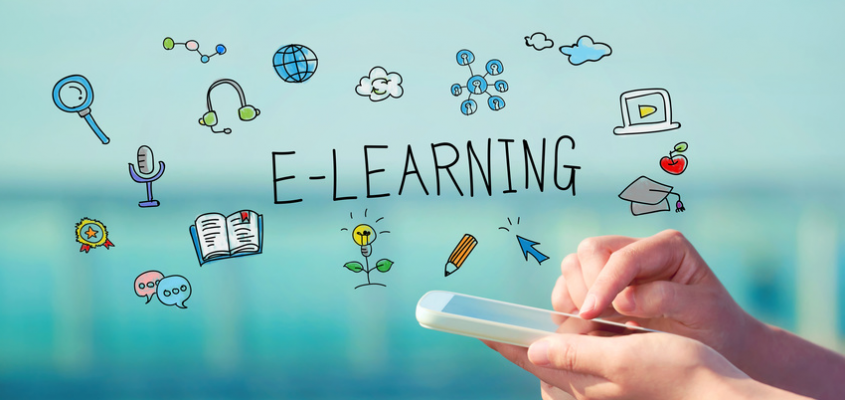 elearning: Finanzbuchhaltung in SAP Business One