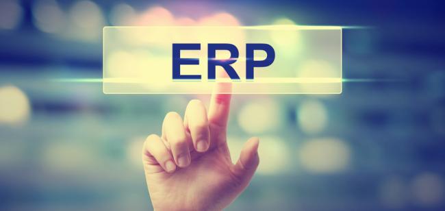 ERP_FAQ