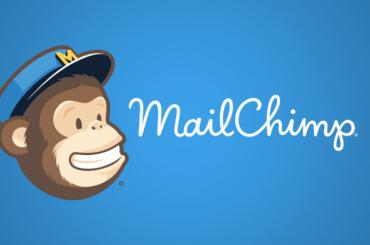 mailchimp_B1_SAP_Webinar