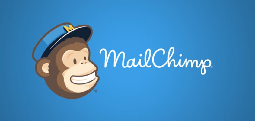 Webinar: MailChimp für B1