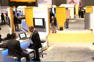 SAP_B1_Innovation_Summit