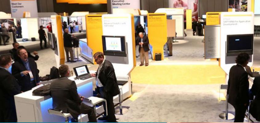 SAP Business One Innovation Summit 2016