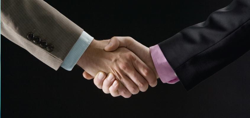 Versino übernimmt  Distributions von BX Manufacturing