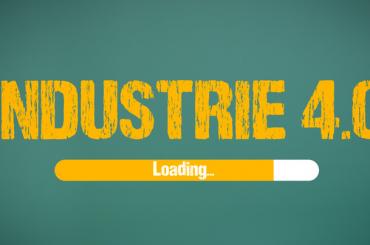 Industrie_4.0