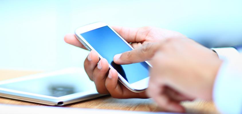 Mobile ERP Software – Schneller und näher an den Daten