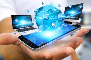 Mobil_App_ERP