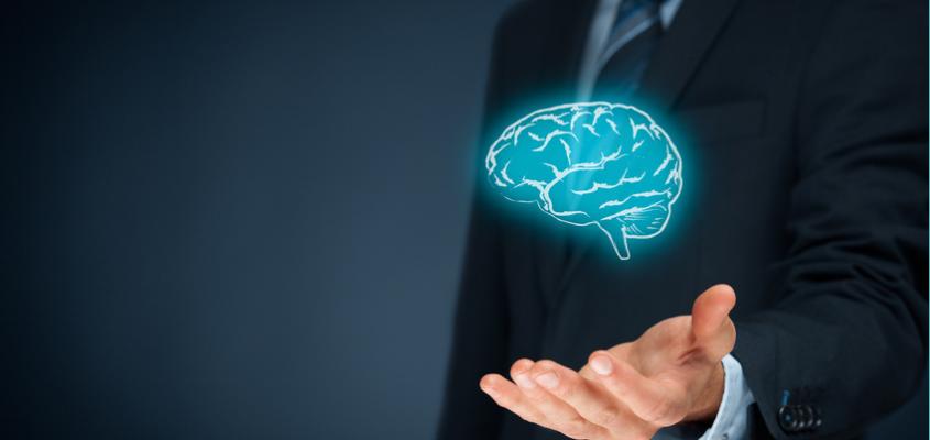 Business Intelligence: Eine Anleitung für den Mittelstand