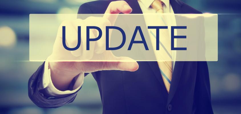 Neue Version 2016.09 – Boyum B1 Usability Package