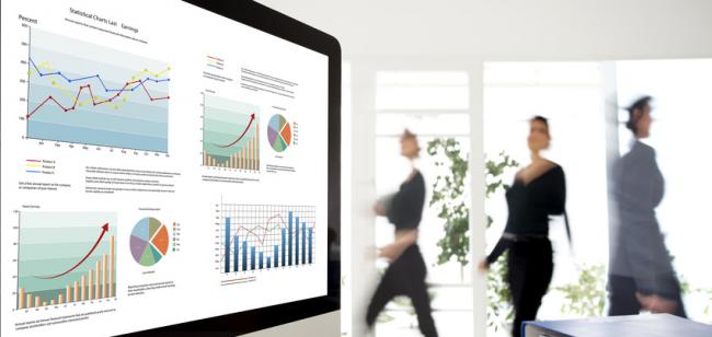 SAP_Lumira_Daten