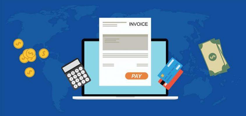 Elektronische Rechnungen – Teil1: Vorteile mit jedem Schritt