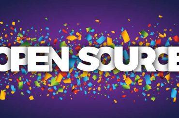 Open_Source_ERP