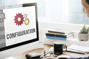 Angebotskonfigurator_ERP_SAP_B1