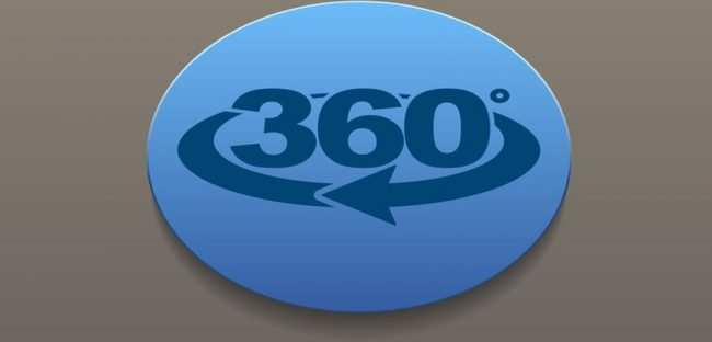 SAP_HANA_360_Overview