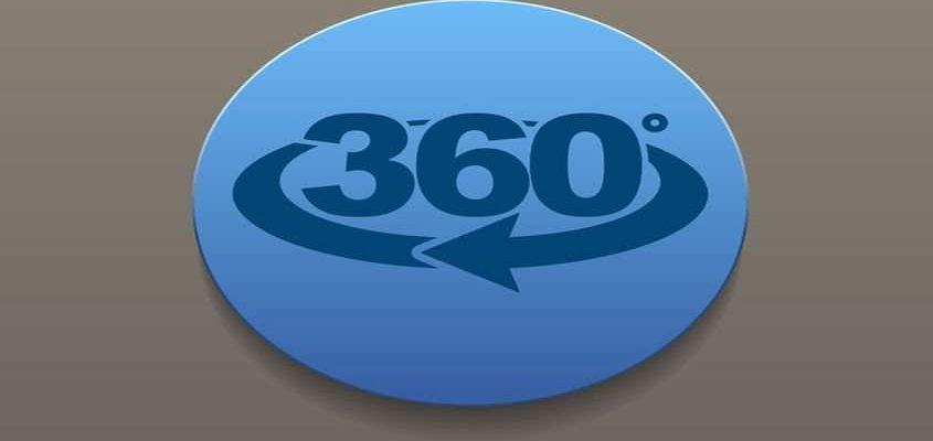 Immer den Überblick behalten – Customer 360 Overview in SAP Business One for HANA