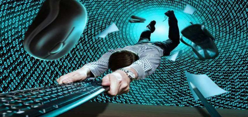 Reif für die Digitalisierung? Jetzt Selbstcheck mit SAP