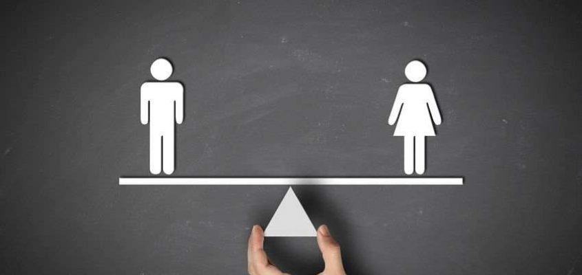 Vorreiter in Sachen Gleichstellung: SAP wird EDGE zertifiziert