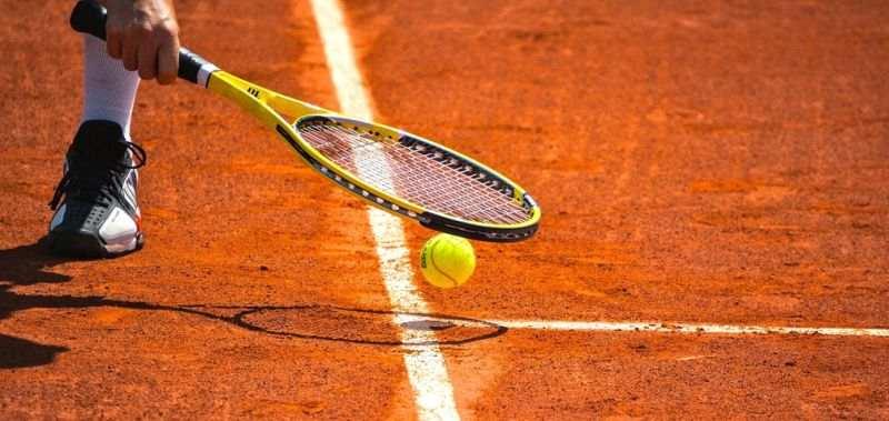 SAP professionalisiert Tennis