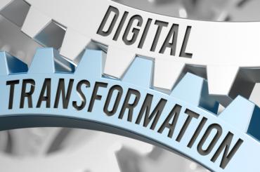 ERP_Digitalisierung_Mittelstand