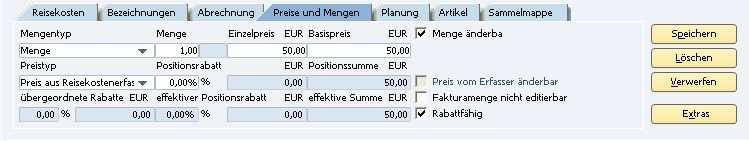 Preise-und-Mengen-2