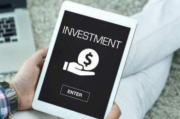 ERP_Investment