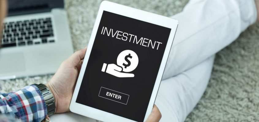 """""""Return of Invest"""" – Was ist ein ERP-System wert?"""