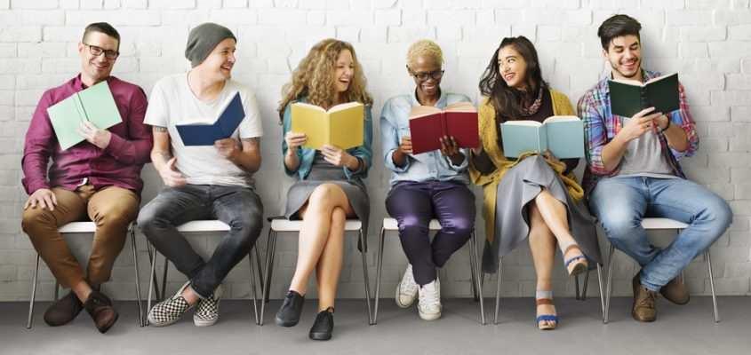 Erfolgreich mit Vielfalt – SAP Success Video der anderen Art