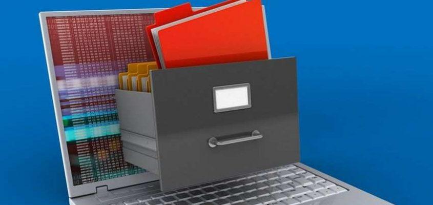 Automatische Eingangsrechungsverarbeitung für SAP Business One