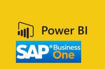 Power_BI_for_SAP_B1