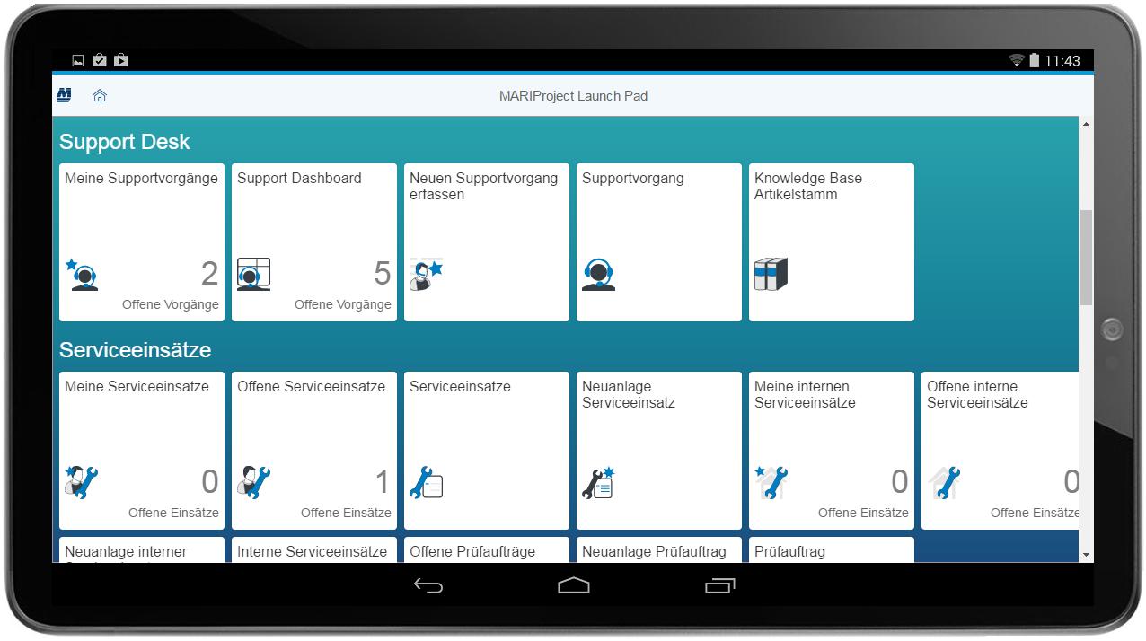 mari-mobile-client-launch-pad-de