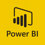 MS POWER BI