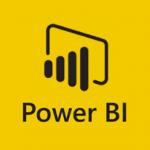 MS POWER BI