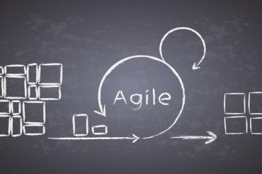 Agile Projekt Methoden