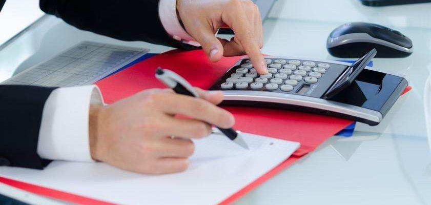 Projektabrechnung mit MariProject für SAP Business One