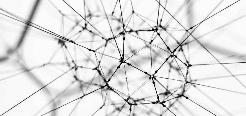 ERP Projekt: Drei Schritte für eine gute interne Kommunikation