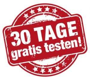 30 TAGE DATEV SAP B1