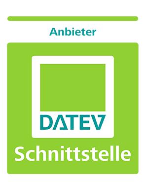 Datev-Schnittstellen Anbieter