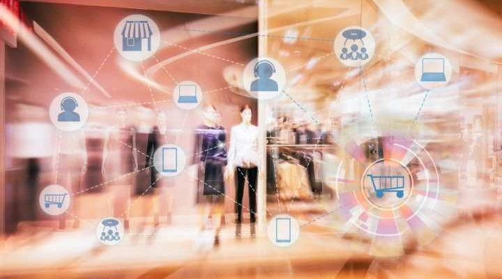 eRetail / Teil 3:  Filial- und Online-Geschäfte brauchen sich