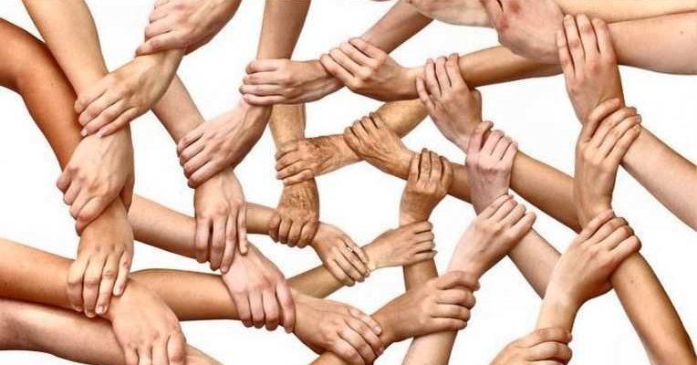ERP Einführung: Mitarbeiter überzeugen