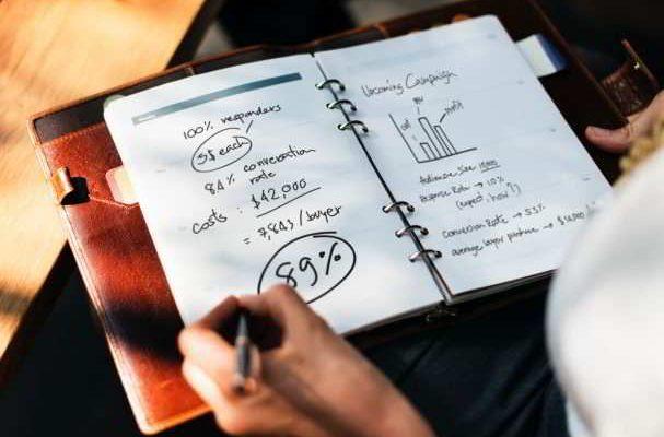 Die Voraussetzungen für gutes Projektcontrolling