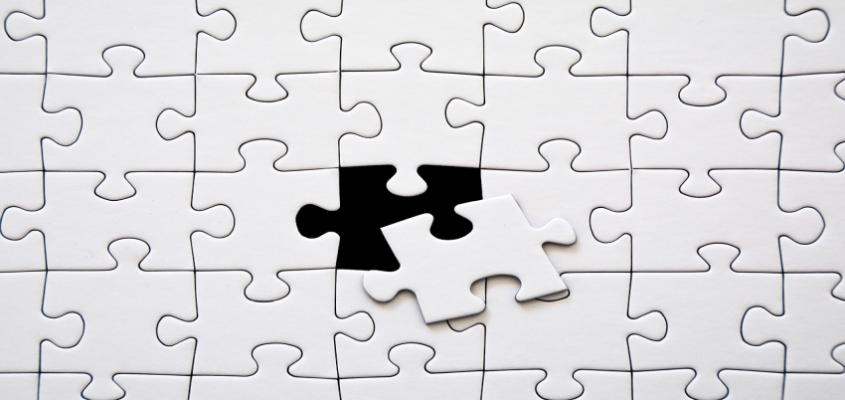 Video: Erweiterbarkeit von SAP Business One unter HANA