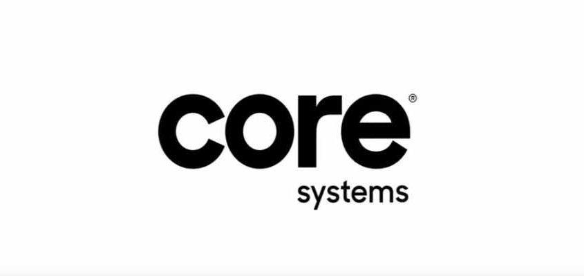 SAP übernimmt coresystems AG