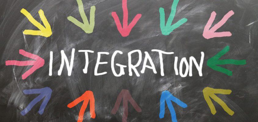 PLM, PDM und ERP – auf Integrationskurs
