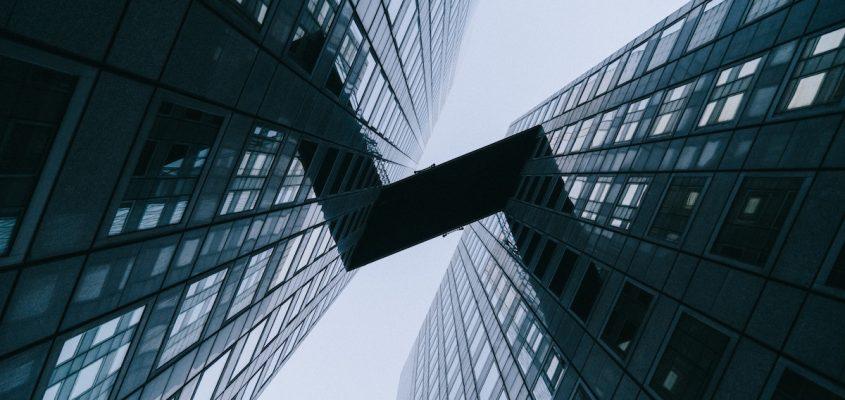 6 Gründe, warum Updates ein ERP-System verbessern