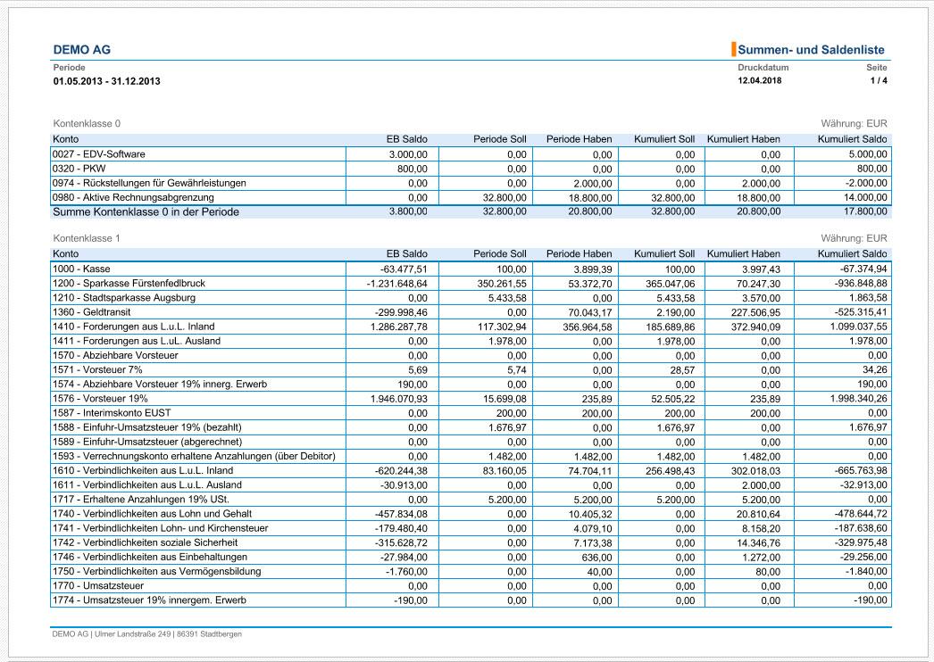 Versino-Financial-Suite-SUSA-1