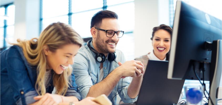 Erfolgreich ERP einführen: Mitarbeiter integrieren