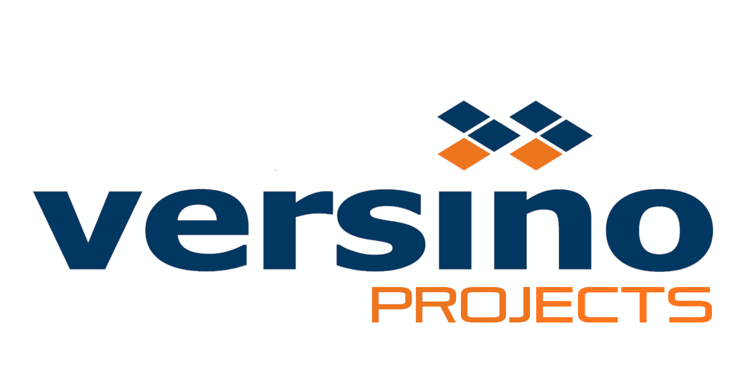 Versino Projects GmbH