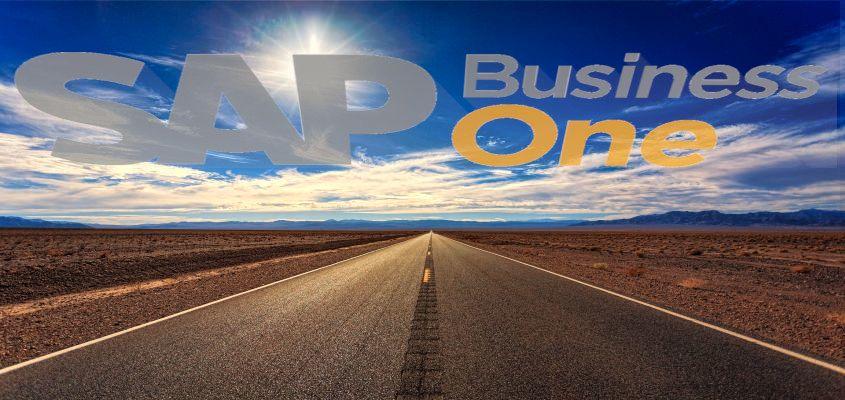 Die Zukunft von SAP Business One ab 2020