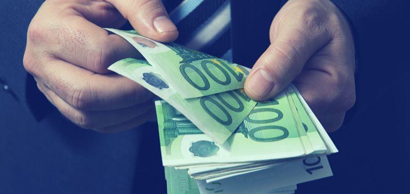 Cash Flow in Unternehmen erklärt